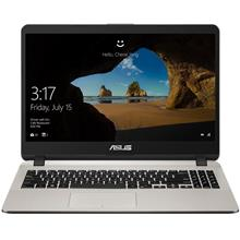 ASUS X507UB Core i3 4GB 1TB 2GB Laptop